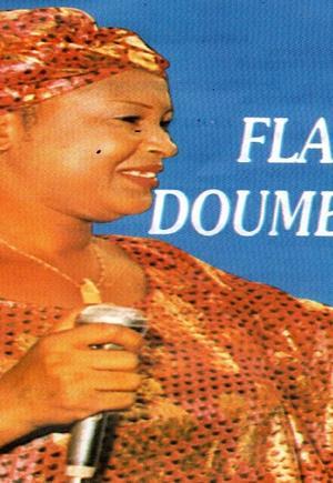 Flany Doumbia