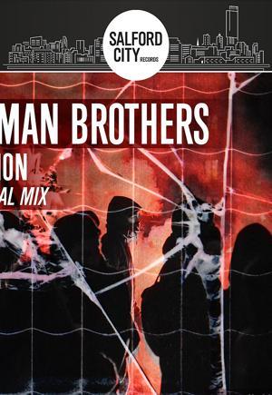 Leeman Brothers