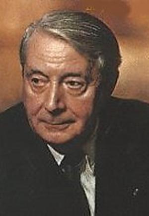 Charles Münch