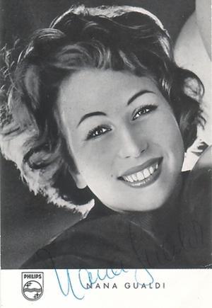 Nana Gualdi