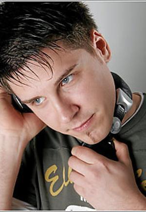 DJ Virens