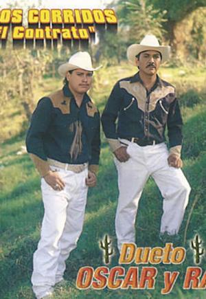 Dueto Oscar Y Raul