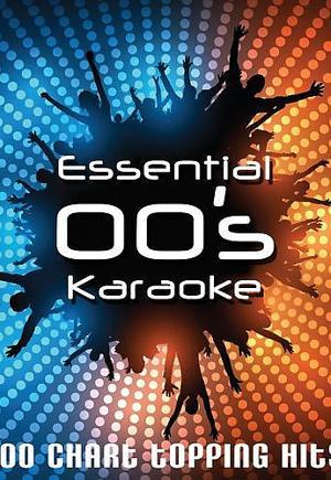 Sing Karaoke Sing
