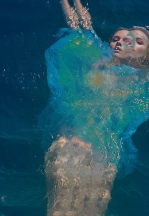 Jackie Tech