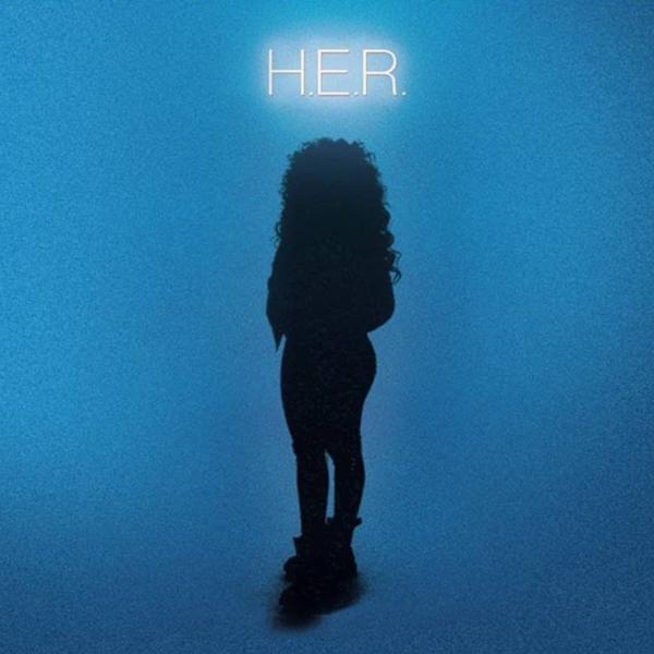 H.E.R. песни слушать