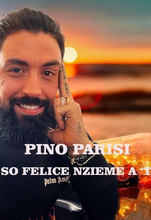 Pino Parisi