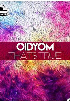 OIDYOM