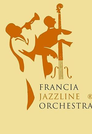 Francia Jazzline Orchestra