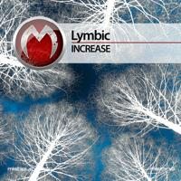 Lymbic