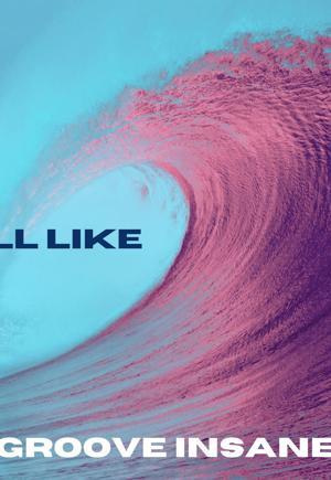 Groove Insane