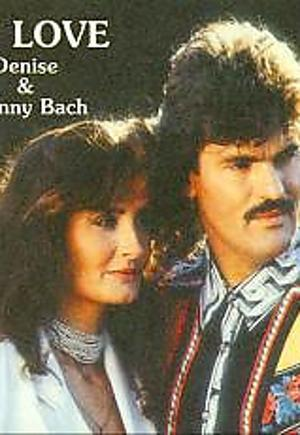 Johnny Bach & Denise