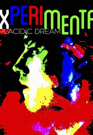 Placidic Dream