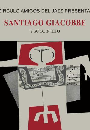Su Quinteto
