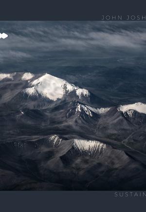 John Joshua
