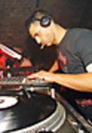 David Piccioni