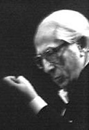 Ferdinand Leitner