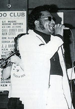 J.J. Barnes