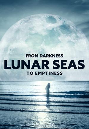 From Darkness To Emptiness