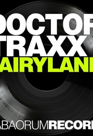 Doctor Traxx