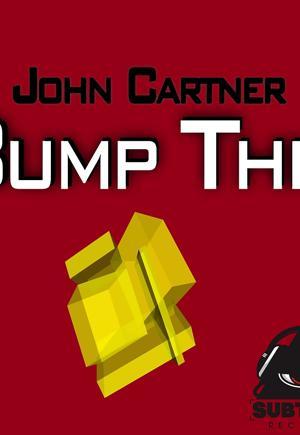 John Cartner