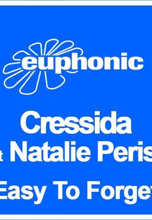 Cressida & Natalie Peris