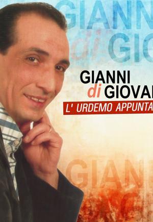 Gianni Di Giovanni