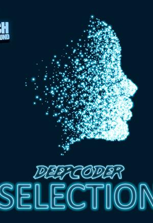 Deepcoder