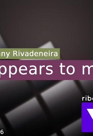 Danny Rivadeneira