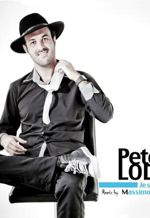 Peter Lods