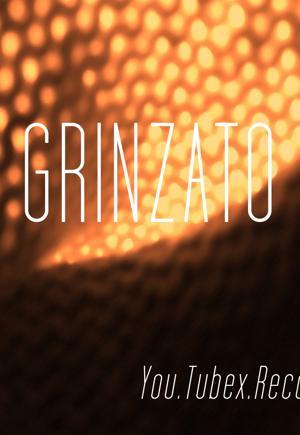 Grinzato