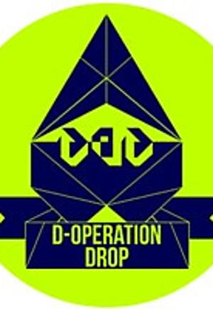 D-Operation Drop