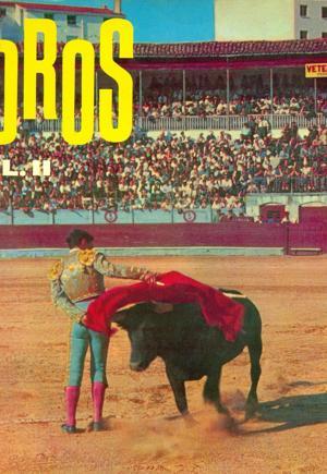 Orquesta Florida