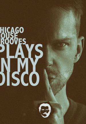 Chicago House Grooves