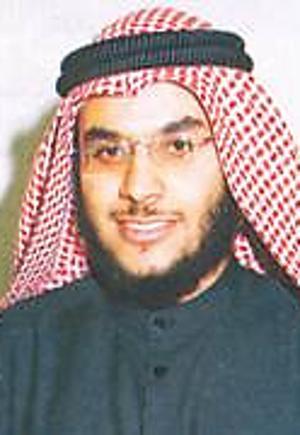 Mohamed El Barak