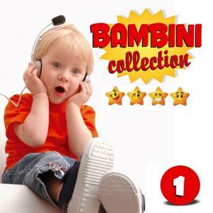 Bambini collection, vol. 1