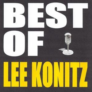 Best of Lee Konitz