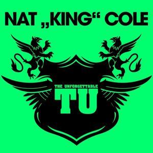 The Unfogettable Nat King Cole