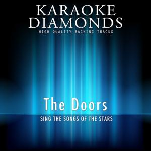 The Doors - The Best Songs
