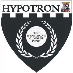 Ten Hypotron's Gumdrop Tunes