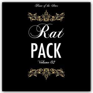 Rat Pack, Vol. 2