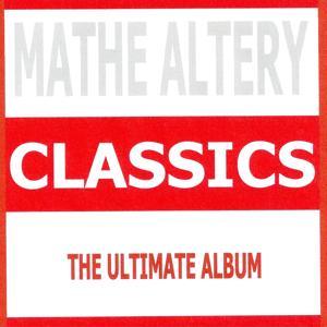 Classics - Mathe Altery