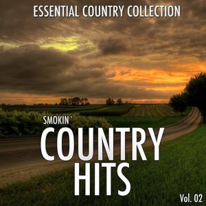 Smokin Country Hits, Vol.2