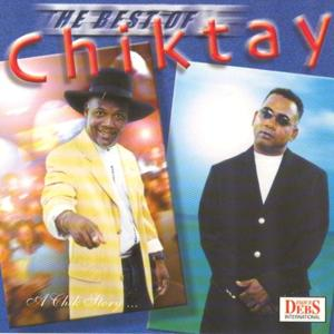 The Best of Chiktay