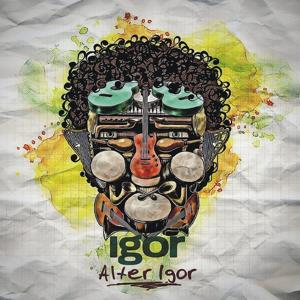 Alter Igor