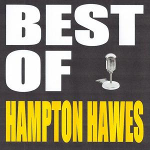 Best of Hampton Hawes