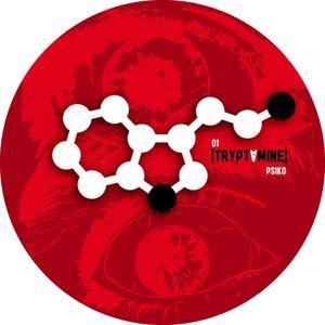 Tryptamine01