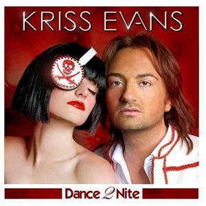 Dance 2nite