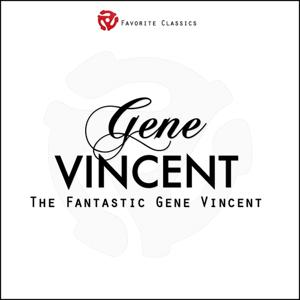 The Fantastic Gene Vincent
