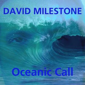 Oceanic Call
