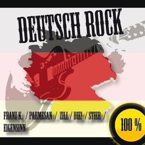 100% Deutschrock